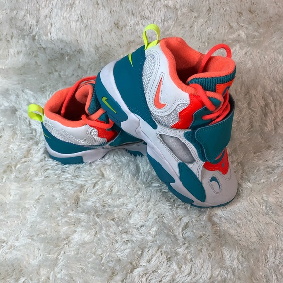 Nike Shoes | Boys Nikes Shoes New